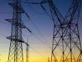 Россия и Украина договорились о поставках электроэнергии в Крым – Аксенов