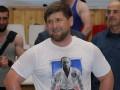У Кадырова заподозрили коронавирус - СМИ