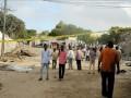 В Сомали произошел теракт