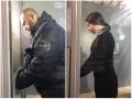 ДТП в Харькове: Зайцевой и Дронову зачитали обвинительный акт