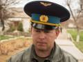 Украинские военные просят от власти конкретных действий