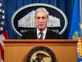 В США против расследования Мюллера начали уголовную проверку