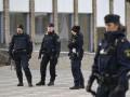 В Стокгольме возле метро прогремел взрыв, есть раненые