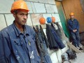 Украинцы стали чаще уезжать на заработки – эксперт