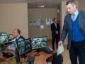 В Киеве появится три тысячи новых камер видеонаблюдения