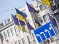 Меркель назвала сроки членства Украины в ЕС - БПП