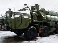 Business Insider: армия США знает, что делать с С-400 в Крыму и Калининграде