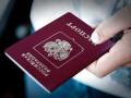Полсотни жителей оккупированного Донбасса получили паспорта РФ