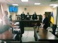 Рюкзаки Авакова: суд обязал повторно рассмотреть закрытие дела