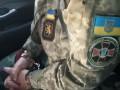 В Польше задержали немца, который выдавал себя за украинского генерала