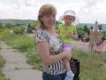 Жизнь с нуля: Вавилон'13 снял фильм о переселенцах в Украине