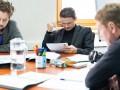 ЦИК увеличил список кандидатов в президенты до 34