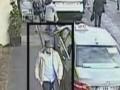 Теракты в Брюсселе: появилось новое видео с подозреваемым