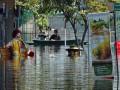 Наводнение в Европе и не только: ТОП-10 потопов (ФОТО)