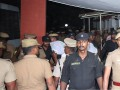 В Индии 17 мужчин полгода насиловали 11-летнюю девочку-инвалида