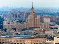 В МИД РФ надеются на адекватность новой Верховной Рады