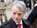 Джемилев: В Крыму похищено 20 человек, еще 18 -в заключении