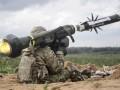 ВСУ начинают подготовку операторов Javelin - СМИ