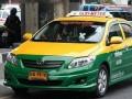 В Бангкоке таксист вернул пассажиру забытые им украшения на $410 тысяч