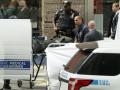 Трагедия в Нью-Йорке: водитель оказался 26-летним ветераном