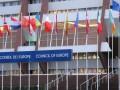 Совет ЕС даст 1 июля первую оценку выполнению Россией требований по Украине