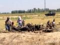 Турция ввела войска в северный Ирак