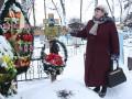 Мать погибшего в Украине солдата РФ: Приказ пришел