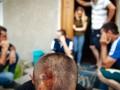Польша для поляков: под Гданьском избили украинских работников