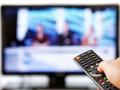 Шесть телеканалов закодируют сигнал