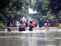 На Филиппинах в результате шторма погибли 22 человека