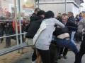 В Минске цыгане и кавказцы устроили массовую драку со стрельбой, задержаны 43 человека