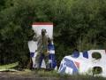 Тела 9 жертв крушения Боинга-777 на Донбассе не найдены – МИД Голландии