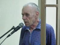 Консул об украинце в тюрьме РФ: Дважды была клиническая смерть
