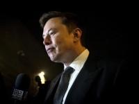 Основатель Tesla Илон Маск бесплатно разошлет по миру аппараты ИВЛ