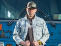 Первый в трендах: Рэпер Серега выпустил новую версию хита Черный Бумер
