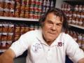 Умер создатель сети супермаркетов Все по 99 центов