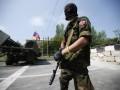 На Донбассе боевики будут отбирать дачи у переселенцев