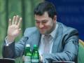В марте ГФС может собрать рекордное количество налогов - Насиров