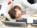 Как настроиться на работу после отпуска: полезные советы