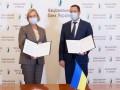 НБУ и омбудсмен будут совместно защищать украинцев от коллекторов