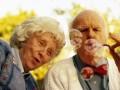 Кто получает самую большую пенсию в Украине