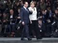 Корреспондент: Левостороннее движение. Что толкает еврозону к краху