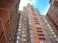 Цены на столичные квартиры в гривне выросли за полгода на 14%