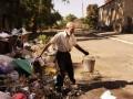 Вывоз мусора в Киеве по-новому: Сколько по факту заплатят украинцы