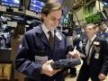 Рынки США закрылись разнонаправленно на фоне ситуации в Украине