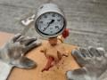 За недобор российского газа в 2013 году Украину могут оштрафовать на $10 млрд - ФНЭБ