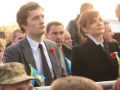 Невестка Порошенко зарегистрировала торговый знак Agrohub