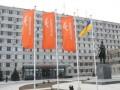 СМИ: ArcelorMittal продолжит закрывать предприятия в Европе