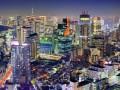 Составлен рейтинг городов мира по качеству жизни