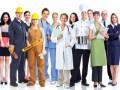 Кабмин утвердил перечень профессий, которые дадут право на досрочную пенсию